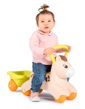 721500 p smoby pony ride on