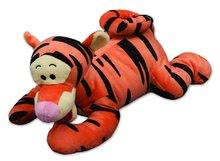 IL13910 WD vankúš tiger - 2 in 1