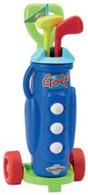 740 1 a ecoiffier golf set