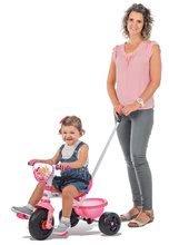 Tricikli za djecu od 15 mjeseci - Tricikl Disney Princeze Be Move Smoby s vodilicom od 15 mjeseci_0
