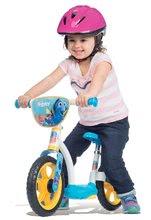Bicicletă fără pedale În căutarea lui Dory Learning Bike Smoby de la 24 luni