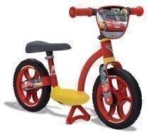 Smoby balančný bicykel Autá 2 770117