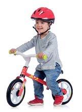 Detská dielňa sety - Set pracovná dielňa Black+Decker Smoby s vŕtačkou a balančné odrážadlo First Bike_7