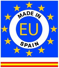 Régi termékek - EDUCA Puzzle 1500 dielov Hobsyllwin Kume