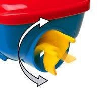 Príslušenstvo k vodným dráham - Loďky Waterplay BIG 2 ks výletné farebné s figúrkami_2