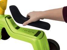 Hracie centrá - Set hracie centrum Fun Center Smoby so šmykľavkou dlhou 150 cm a odrážadlo Rider s návlekmi na topánky od 24 mes_6