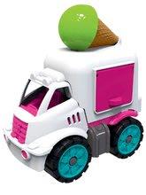 800055794 a big auto zmrzlina