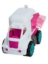 800055794 e big auto zmrzlina