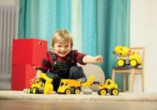 Stavební stroje - 800055801 80005802 800055803 b big lifestyle
