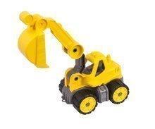 Stavební stroje - 800055802 a big pracovne auto