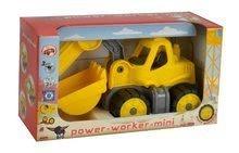 Stavební stroje - 800055802 d big pracovne auto