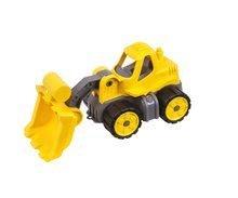 Stavební stroje - 800055803 a big pracovne auto