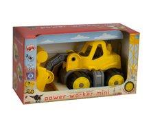 Stavební stroje - 800055803 d big pracovne auto