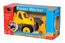 Stavební stroje - 800055803 f big pracovne auto