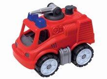 800055807 a big hasicske auto