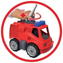 800055807 c big hasicske auto