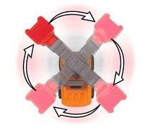 Stavebné stroje - Auto Power BIG pracovné s plošinou dĺžka 33 cm od 24 mes_1