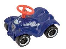 Avtomobilčki na pull back pogon BIG Mini Bobby Car Classic moder cena za 1 kos