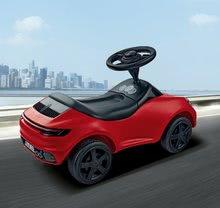 Poganjalci od 18. meseca - Poganjalec avto Baby Porsche 911 BIG z zvokom in pristnimi detajli z delavnice Porsche rdeč od 18 mes_8