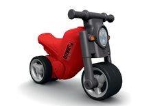 800056360 a big odrazadlo motorka