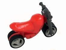 800056360 b big odrazadlo motorka