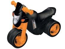 800056361 big sport bike 022