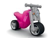 800056362 a big odrazadlo motorka