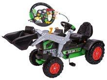 800056513 i big traktor volant