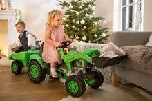800056516 t big traktor