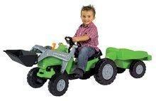 800056525 a big traktor