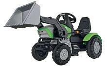 800056546 a big traktor