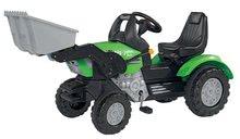 800056546 b big traktor