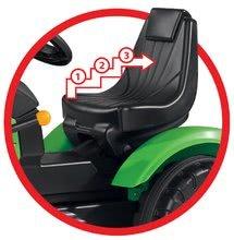 800056546 d big traktor