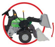 800056546 e big traktor
