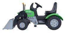 800056546 g big traktor