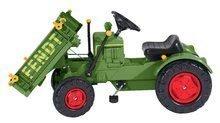 800056551 f big traktor