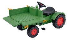 800056552 b big traktor