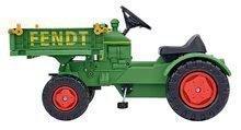 800056552 c big traktor