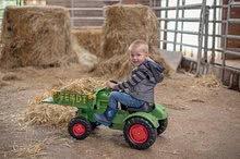 800056552 d big traktor
