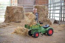 800056552 e big traktor