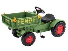 800056552 f big traktor