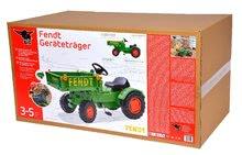 800056552 i big traktor
