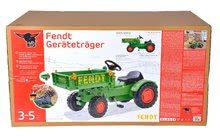 800056552 j big traktor