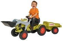 800056553 d big traktor