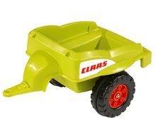 800056553 e big traktor