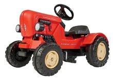800056560 b big traktor