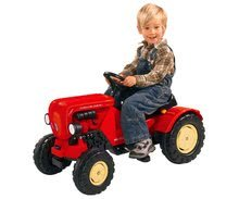 800056560 c big traktor