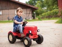 800056560 e big traktor