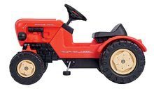 800056560 f big traktor