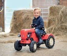 800056560 g big traktor